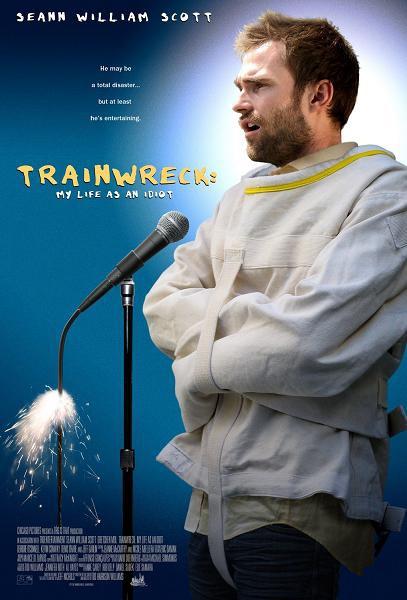 Trainwreck poster1.jpg
