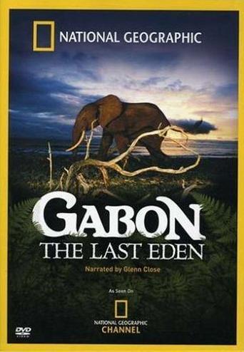 Gabon - The Last Eden.jpg