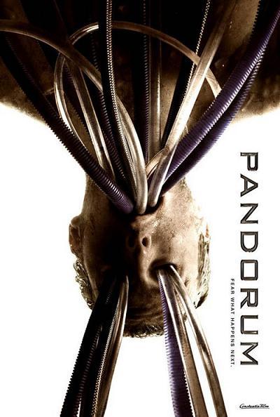 Pandorum poster1.jpg