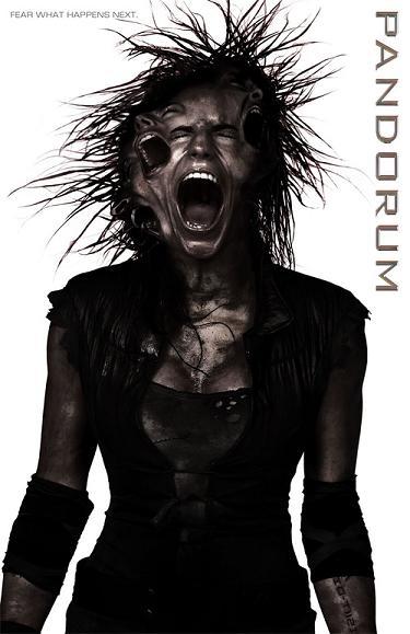 Pandorum poster2.jpg