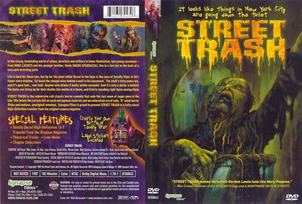 Street Trash poster4.jpg