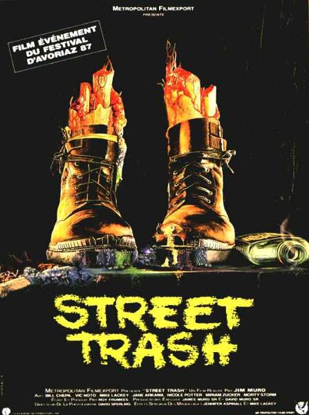 Street Trash poster1.jpg