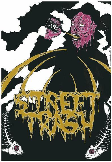Street Trash poster2.jpg