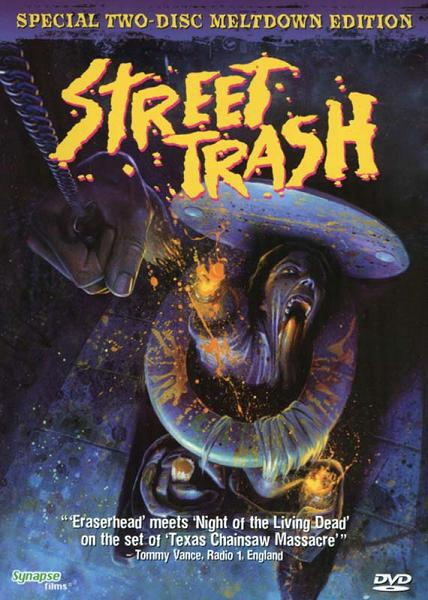 Street Trash poster3.jpg