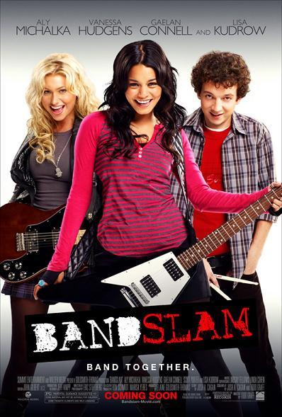 Bandslam Poster1.jpg