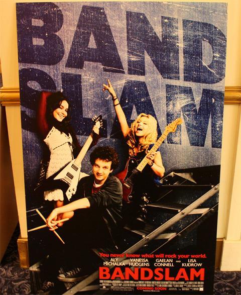 Bandslam Poster2.jpg