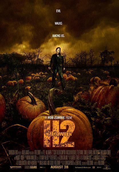 Halloween II poster4.jpg