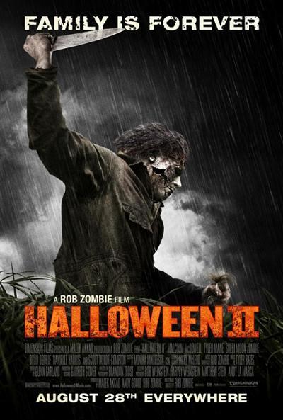 Halloween II poster2.jpg