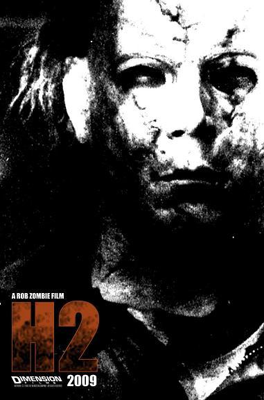 Halloween II poster3.jpg