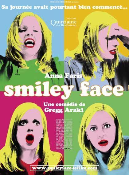 Smiley Face poster3.jpg