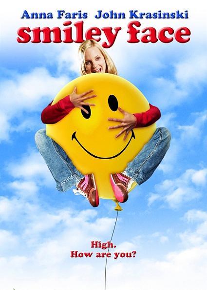 Smiley Face poster1.jpg