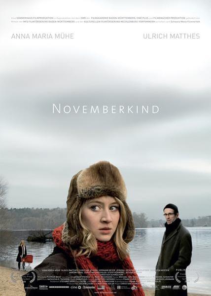 Novemberkind poster.jpg