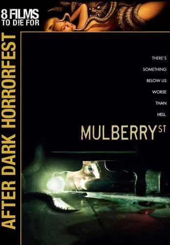 Mulberry Street Poster2.jpg