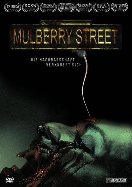 Mulberry Street Poster3.jpg
