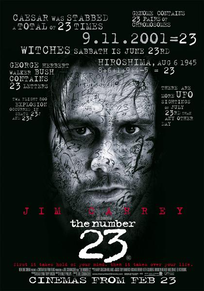 the number 23 poster2.jpg