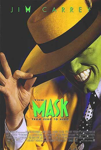 the mask poster1.jpg