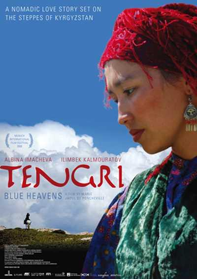Tengri poster2.jpg