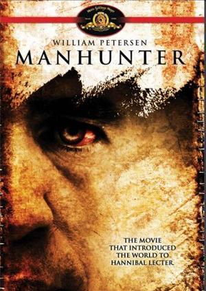 manhunter poster6.jpg