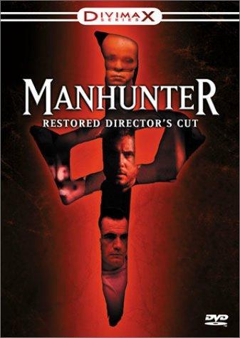 manhunter poster1.jpg