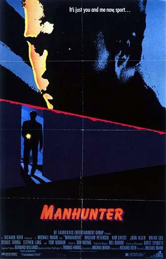 manhunter poster2.jpg