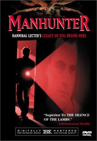 manhunter poster3.jpg