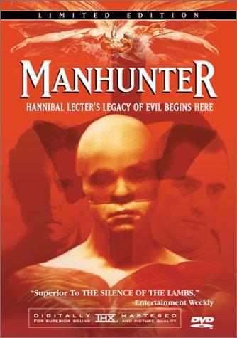 manhunter poster4.jpg