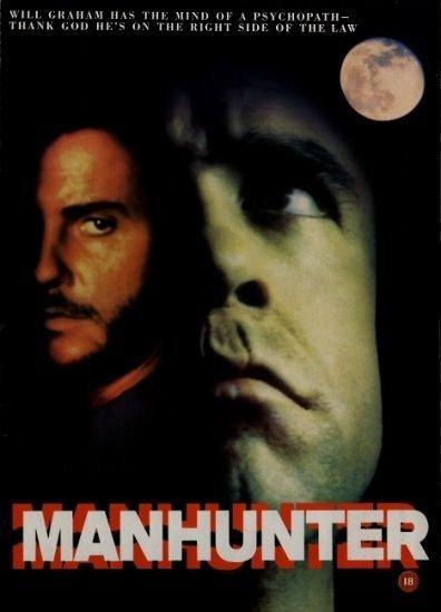 manhunter poster5.jpg