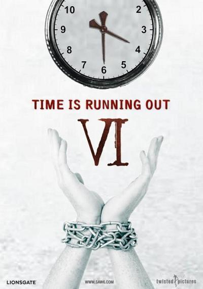 saw vi poster12.jpg