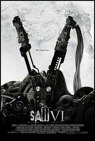 saw vi poster6.jpg