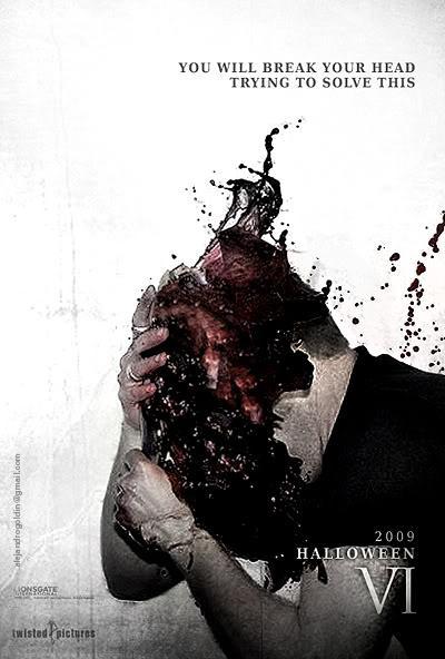 saw vi poster11.jpg