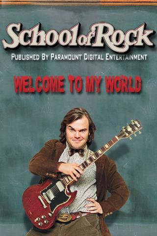 school of rock poster3.JPG