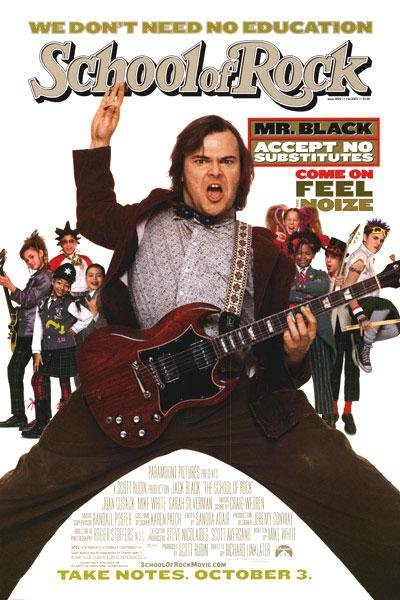 school of rock poster2.jpg