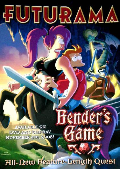 Bender's Game poster.jpg