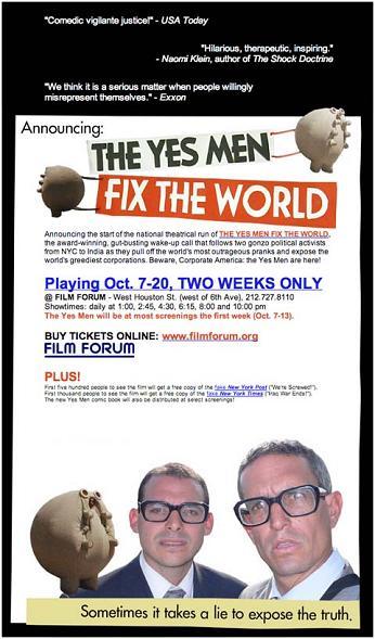 yesmenfixworld poster3.jpg
