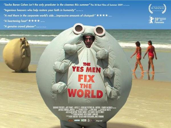 yesmenfixworld poster.jpg