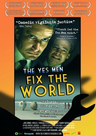 yesmenfixworld poster2.jpg