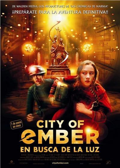 city of ember poster6.jpg