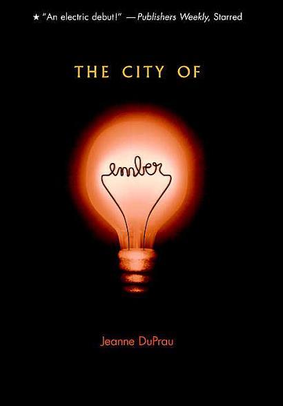 city of ember poster1.jpg