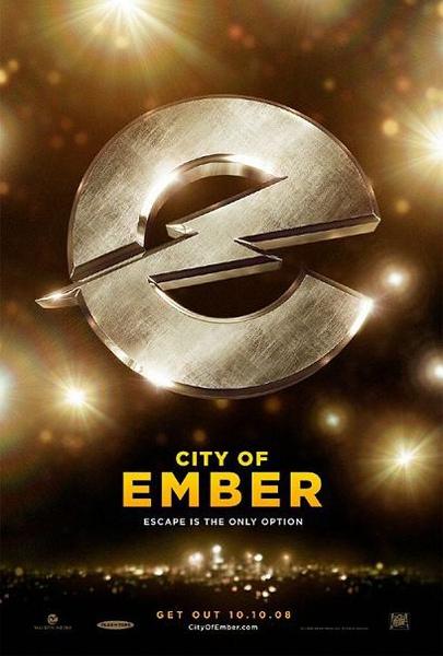 city of ember poster2.jpg