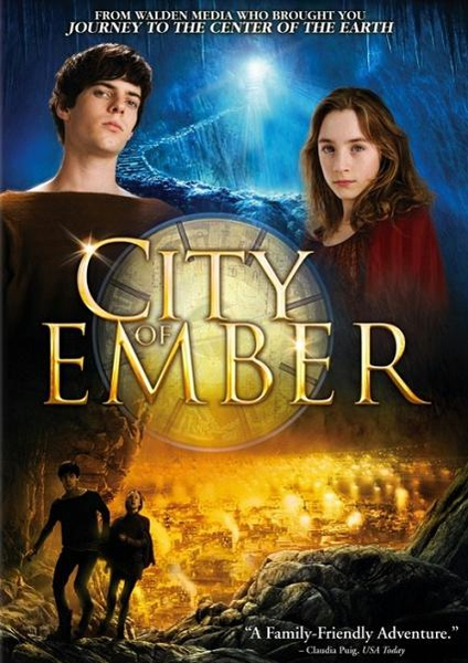 city of ember poster3.jpg
