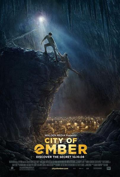 city of ember poster4.jpg