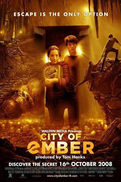 city of ember poster5.jpg