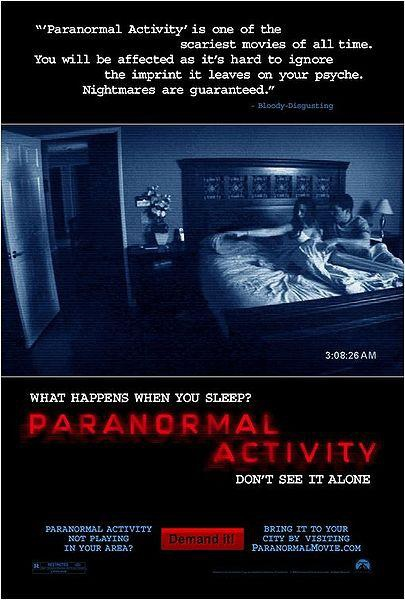 Paranormal Activity poster2.jpg