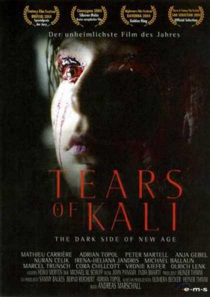 tears of kali poster2.jpg