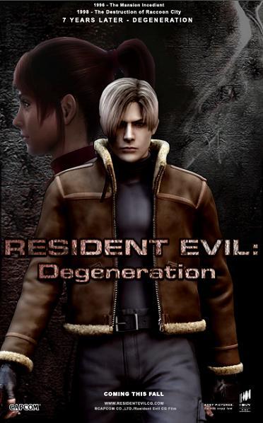 resident evil degeneration poster1.JPG