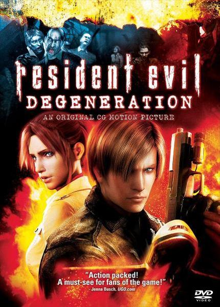 resident evil degeneration poster2.jpg