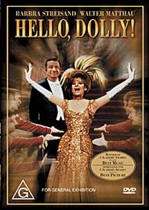 hello dolly poster3.jpg