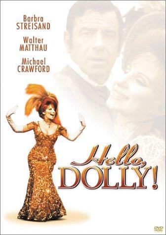 hello dolly poster1.jpg