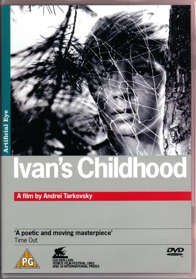 Ivan's Childhood poster3.JPG