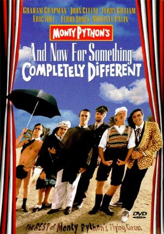 something completely different poster4.jpg